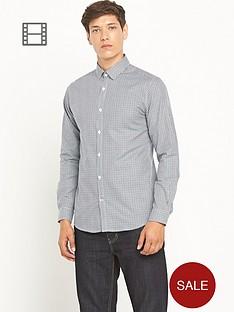 jack-jones-mens-premium-jason-shirt-navy-blazer