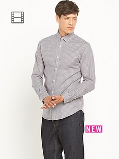 jack-jones-mens-premium-jason-shirt-port-royal