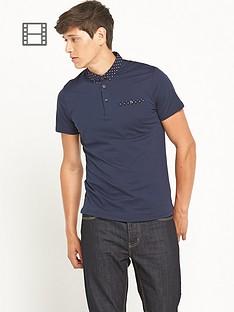 jack-jones-mens-premium-explorer-polo-shirt-navy-blazer