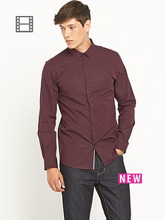 jack-jones-mens-premium-dobby-shirt-port