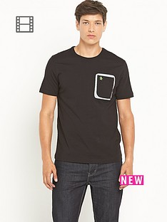 original-penguin-mens-frykman-t-shirt