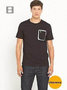 original-penguin-mens-frykman-t-shirt