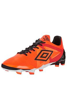 umbro-mens-velocita-pro-firm-ground-football-boots