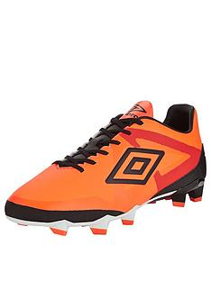 umbro-mens-velocita-premier-firm-ground-football-boots