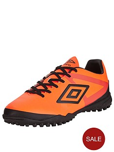 umbro-mens-velocita-club-astro-turf-trainers