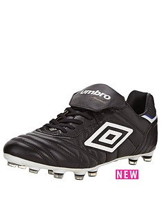 umbro-mens-speciali-eternal-pro-firm-ground-football-boots