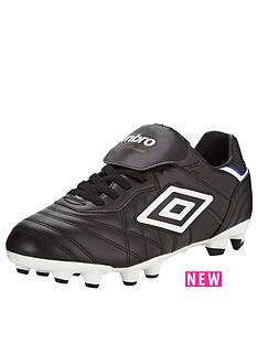 umbro-mens-speciali-eternal-premier-firm-ground-football-boots