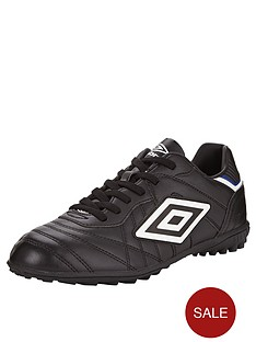 umbro-mens-speciali-eternal-club-astro-turf-trainers