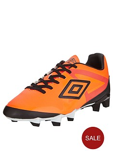 umbro-junior-velocita-club-firm-ground-football-boots