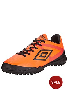 umbro-junior-velocita-club-astro-turf-trainers