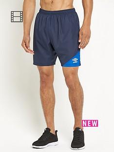 umbro-mens-training-shorts