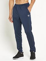 Mens Knitted Training Pants