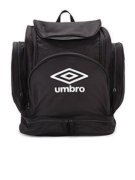 umbro-speciali-italia-football-backpack
