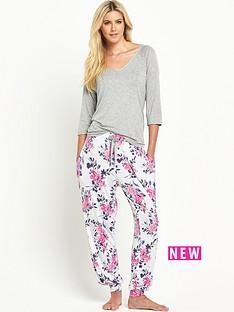 sorbet-floral-viscose-pyjamas