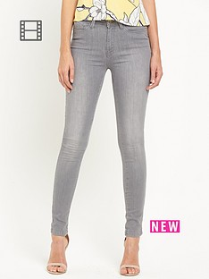 warehouse-superfit-jeans
