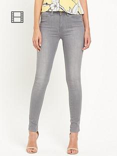 warehouse-superfit-jeans