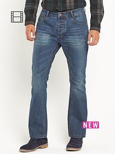 joe-browns-mens-bootcut-joe-jeans