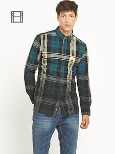 joe-browns-mens-dip-it-check-shirt