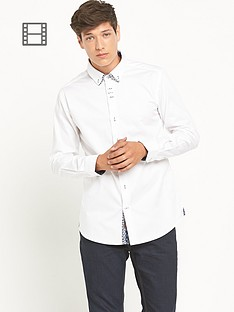 joe-browns-mens-double-dapper-shirt