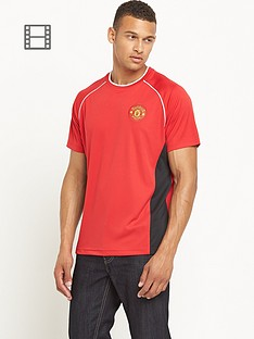 manchester-united-mens-poly-training-t-shirt