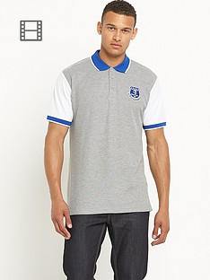 everton-fc-mens-contrast-polo-shirt