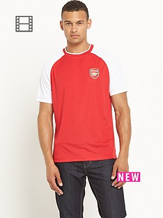 arsenal-fc-mens-poly-training-t-shirt