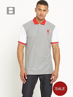 liverpool-fc-fc-mens-contrast-polo-shirt