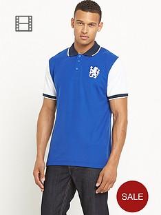 chelsea-fc-mens-contrast-polo-shirt
