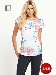 south-multi-print-jersey-back-woven-front-top