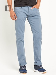 crosshatch-walkden-jeans