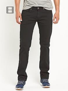 crosshatch-walkden-jeans