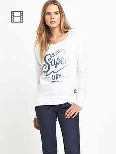 superdry-cutters-and-makers-long-sleeve-top
