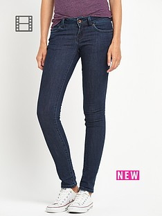 superdry-low-rise-super-skinny-jeans-rinse