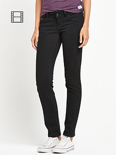 superdry-cigarette-slim-jeans
