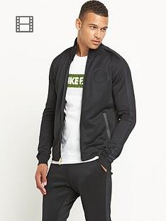 nike-fc-mens-n98-track-jacket