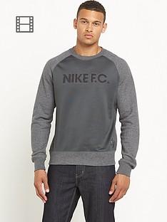 nike-fc-mens-aw77-long-sleeve-crew-t-shirt