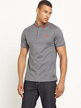 FC Mens League Polo Shirt