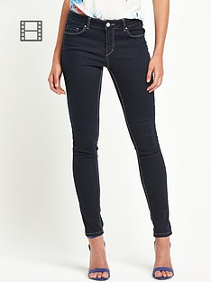 south-harper-1932-skinny-jeans