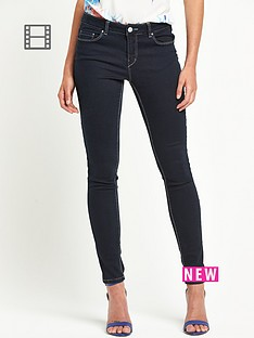 south-tall-harper-1932-skinny-jeans