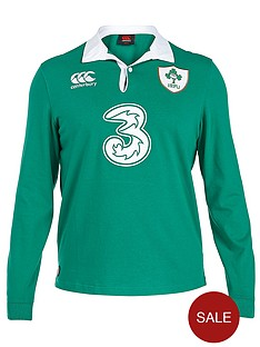 canterbury-mens-ireland-home-classic-long-sleeved-rugby-shirt