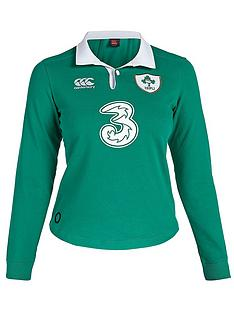 canterbury-womens-ireland-home-classic-long-sleeved-rugby-shirt