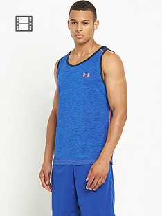 under-armour-mens-tech-tank-top