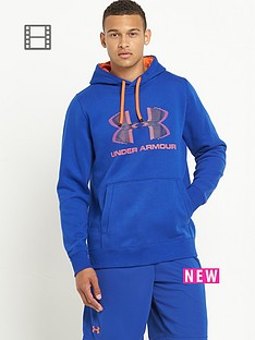 under-armour-mens-storm-rival-graphic-overhead-hoody
