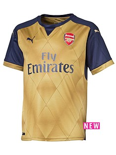 puma-arsenal-fc-kids-short-sleeved-201516-away-shirt