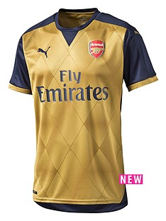 puma-arsenal-fc-mens-short-sleeved-201516-away-shirt