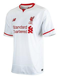 new-balance-liverpool-fc-mens-away-short-sleeve-shirt