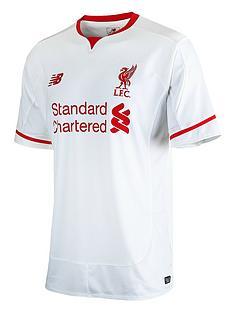 new-balance-liverpool-fc-mens-away-short-sleeve-shirt
