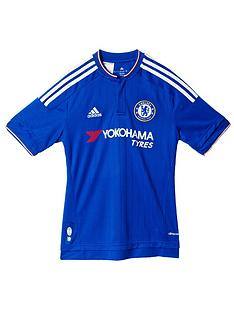 adidas-chelsea-201516-junior-home-short-sleeved-shirt
