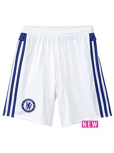 adidas-chelsea-201516-junior-away-shorts