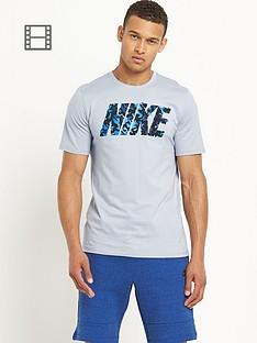nike-mens-camo-block-logo-t-shirt